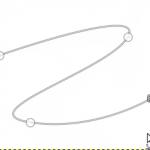 【GIMP】パスツールの使い方